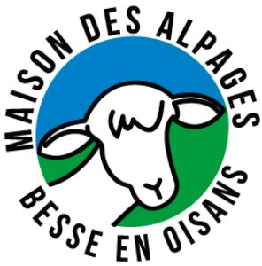 Maison des Alpages de l'Isère